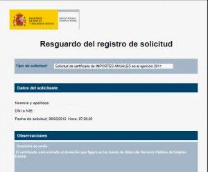 paso8-certificados-INEM