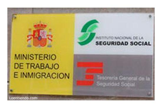 La cotización a la Seguridad Social durante el paro
