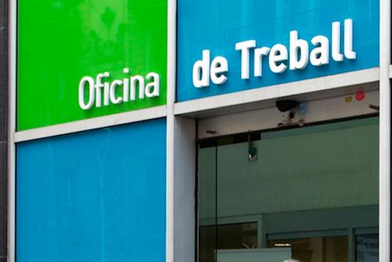 Cita previa treball inem 2018 loentiendo for Oficina desempleo cita previa