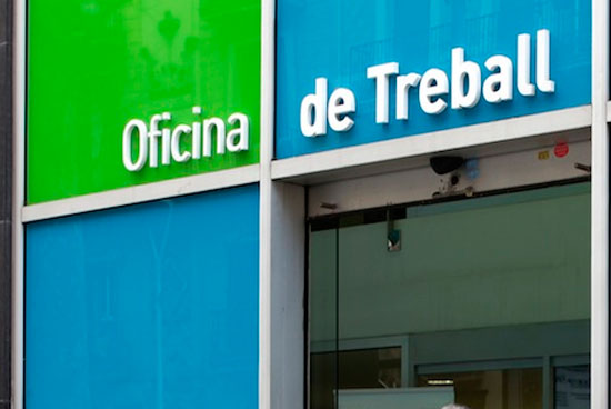Cita previa treball inem 2018 loentiendo for Oficina inem