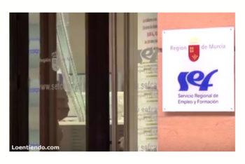 Cita previa SEFCARM SEPE | INEM 2019 | Loentiendo