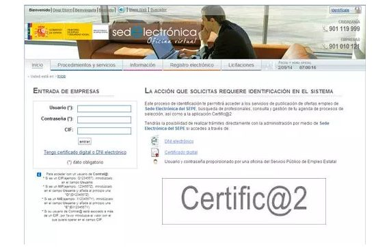 Certific@2