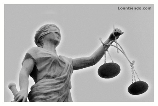 Cómo solicitar un abogado de oficio en Madrid para juicio laboral