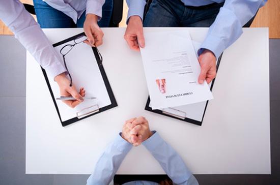 ¿Qué valoran las empresas para contratar a un joven?