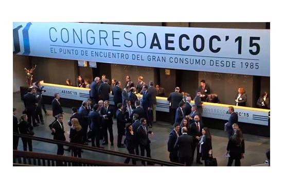 Congreso AEOC 2015
