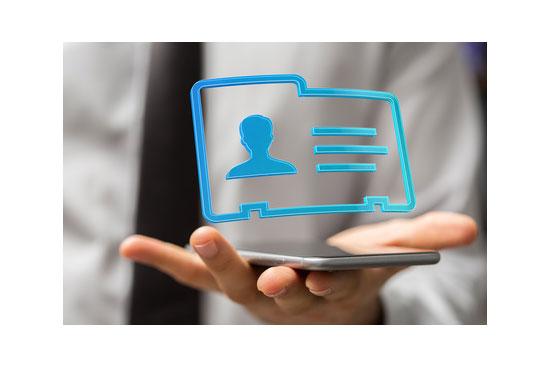 D nde buscan candidatos las empresas espa olas laboral for Sellar inem por internet
