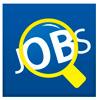 Eures. App busqueda empleo