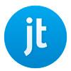 Job and Talent app