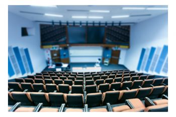 10 titulaciones universitarias con mayor y menor tasa de empleo
