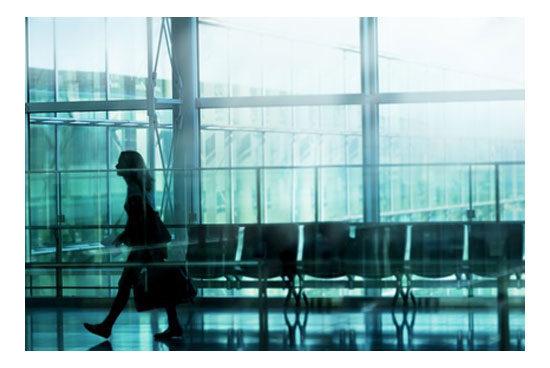 La movilidad funcional. Cambios de puesto de trabajo