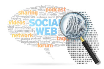 ¿Qué pueden encontrar sobre ti en Internet en un proceso de selección de personal?