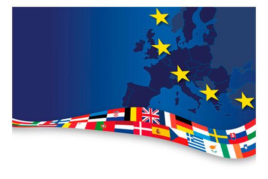 Guía de trabajo en Europa para los Graduados españoles