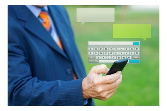 Whatsapp como prueba en un juicio laboral