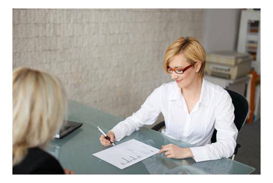 Recomendaciones a la hora de firmar el primer contrato de trabajo