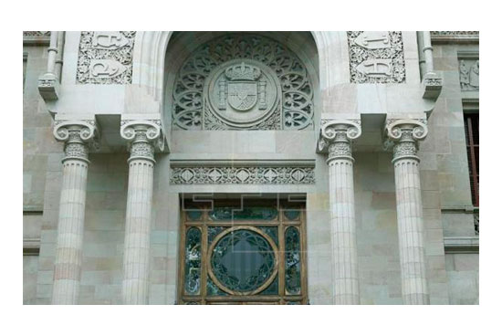 Sentencia del Tribunal Superior de Justicia de Cataluña sobre despido procedente