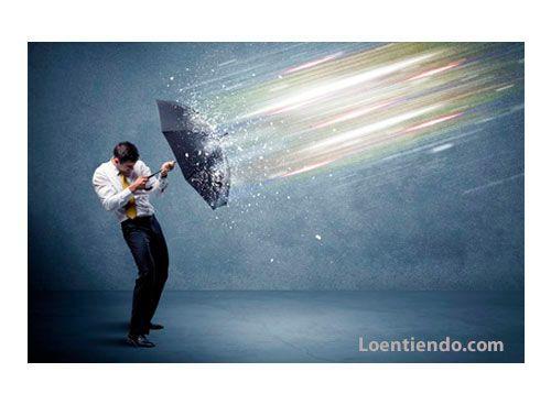 ¿Protege como antes al trabajador tener un contrato indefinido?