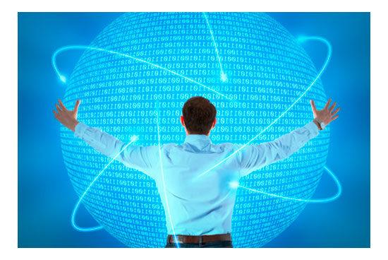 Nuevas profesiones: experto en big data