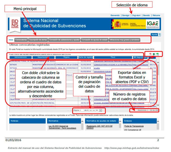 sistema-nacional-de-publicidad-de-subvenciones