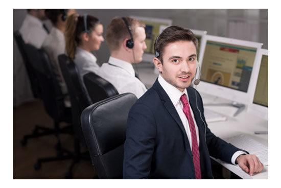 La sobrecualificación en el trabajo