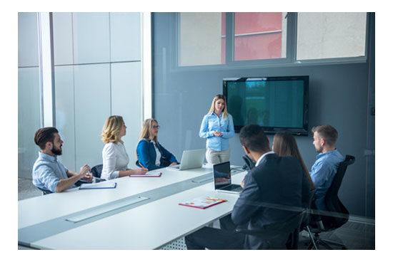 Guía para estudiar un master MBA