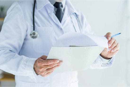 Llevar más de un año de baja medica