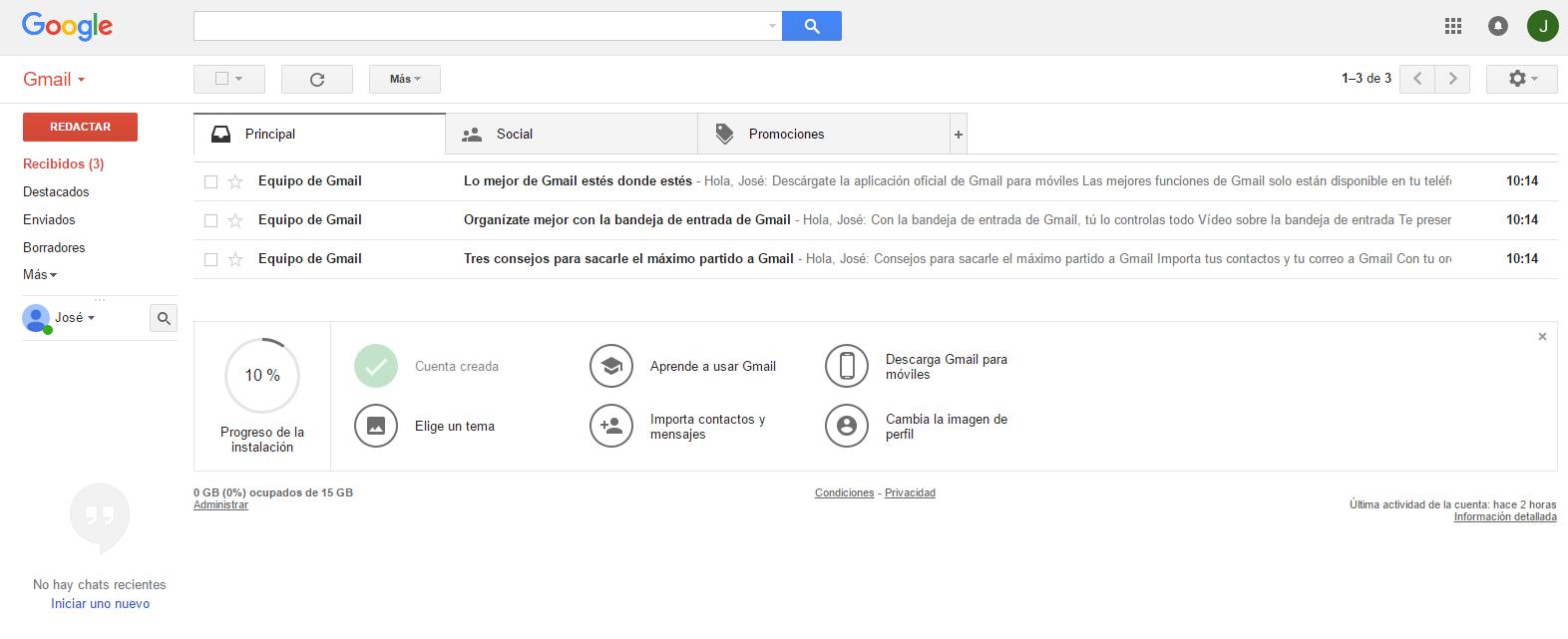 4-gmail-grande