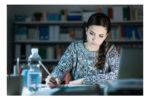 Estudiar mientras se cobra el paro