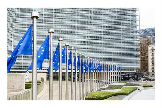 Tribunal de Justicia de la Unión Europea, clausulas suelo