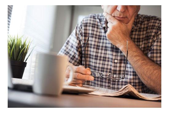 12-preguntas-clave-sobre-jubilacion