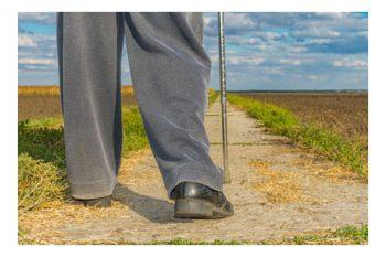 Cinco requisitos para acceder a una pensión sin haber cotizado lo suficiente