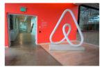 ¿Qué es Airbnb?
