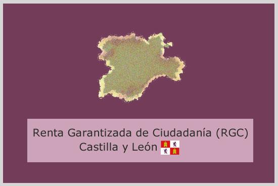 Renta Garantizada de Ciudadanía (RGC)