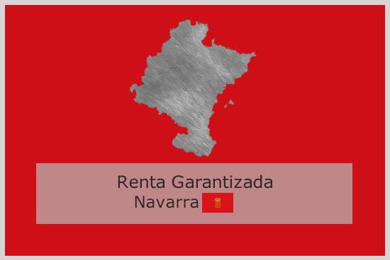 Renta Garantizada de Navarra