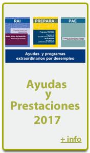 ayudas-y-prestaciones-index