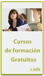 cursos-de-formacion-gratuitos-2017-index