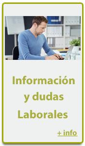 informacion-y-dudas-laborales-2017-index