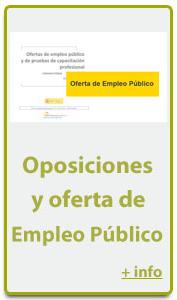 oposiciones-y-oferta-de-empleo-publico-2017-index
