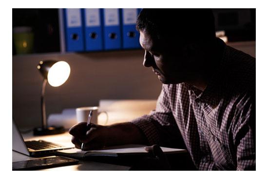 Obligación del control de la jornada diaria de trabajo en la empresa