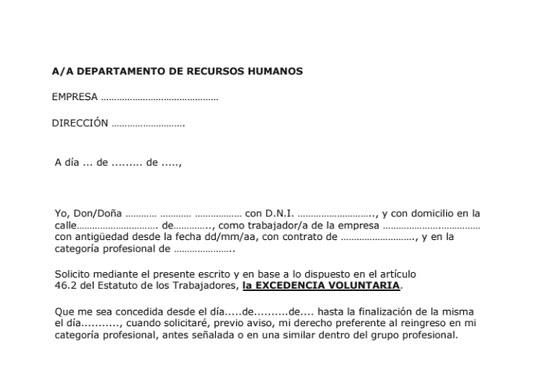 modelo-solicitud-excedencia-voluntaria-img
