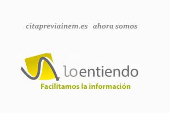 Citapreviainem ahora es Loentiendo.com