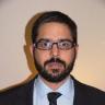Jorge Danés, abogado laboralista