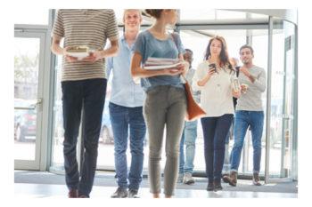 15 carreras universitarias con mejores salidas laborales
