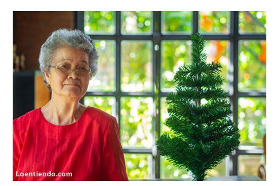 Subida de pensiones de jubilación en 2019