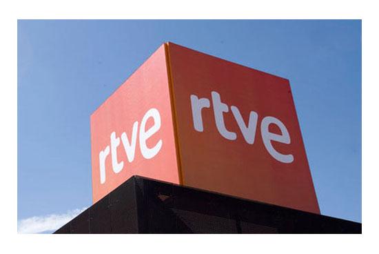 Convenio RTVE INSS