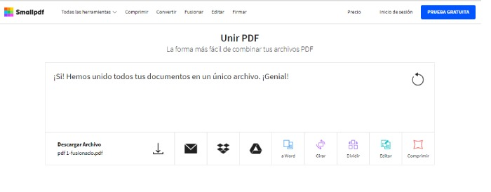 guarda pdf final