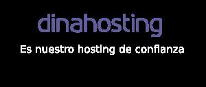 En Loentiendo recomendamos dinahosting