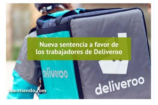 sentencia-riders-deliveroo-madrid