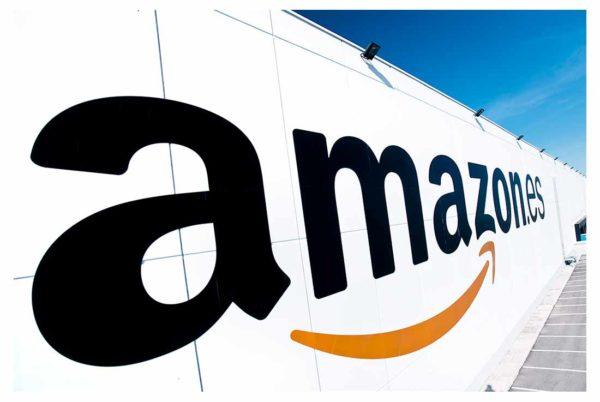 Cómo trabajar en Amazon. La guía más completa