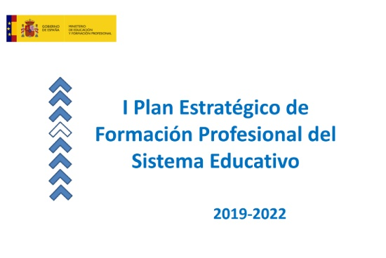 Plan FP