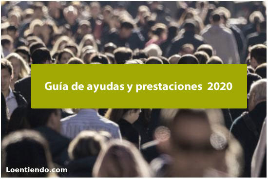 guia-de-ayudas-2020